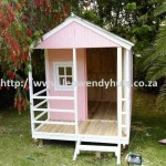 baby pink doll house leo wendyhuts