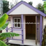 purple doll house leo wendyhuts
