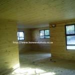 interior redesign leo wendyhuts