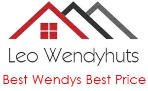 Leo Wendyhuts | Best Wendys Best Price